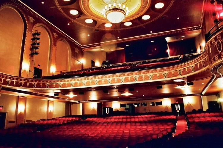 https://www.parsonsdance.org/calendar-2/performances/2018/11/15/state-theatre-new-jersey-new-brunswick-nj-1