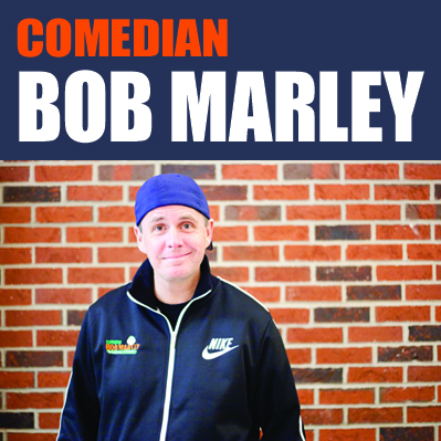 http://www.palacetheatre.org/event-detail/2017-04-07/comedian-bob-marley/85449/