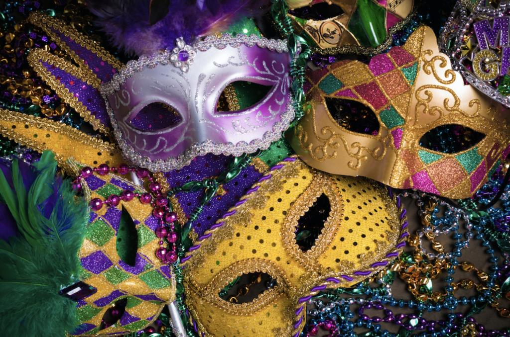 https://www.littlerocksoiree.com/post/103427/celebrate-mardi-gras-in-arkansas-for-boys-girls-club-of-central-arkansas