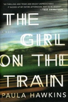 https://en.m.wikipedia.org/wiki/The_Girl_on_the_Train_(novel)